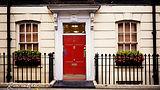 LOR_Pièces_archi_facade entréé.jpg