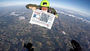 Parachute_seb_carrez.jpg