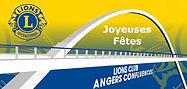 lions_confluence.jfif