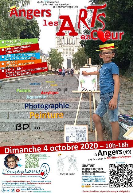 L2L_COM_Affiche_Angers_Les_Arts_en_coeur