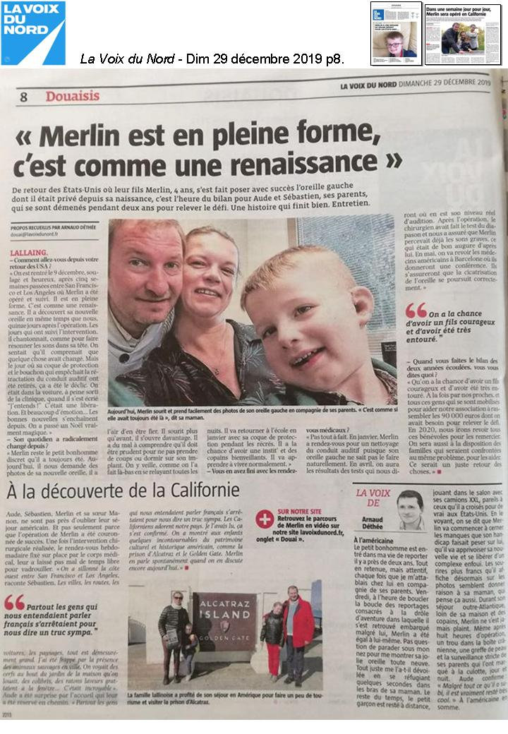 COM_Article_PRESSE_Merlin_dec2019.jpg