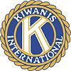 logo_kiwanis.jpg