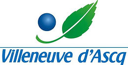 logo_villeneuvedascq.jfif