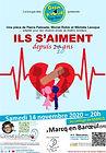 L2L_COM_Affiche_Ils_s_Aiment3.jpg
