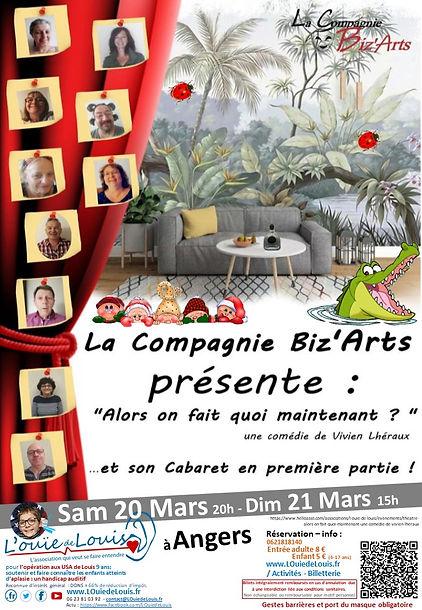 L2LAffiche_Bizart_MPT_Monplaisir.jpg
