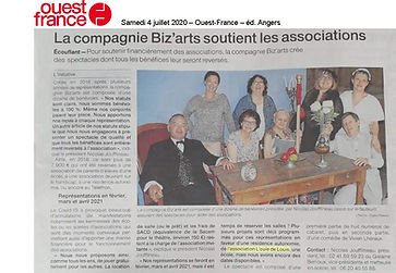 PRESSE_Ouest-France_04072020_BizArts.jpg