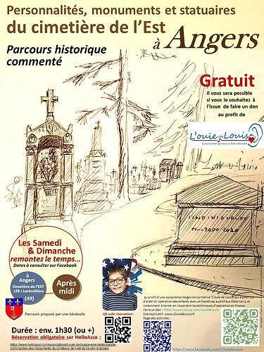 Affiche_Visite_Histoire_Cimetiere_Est_20