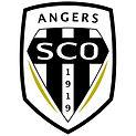 logo_sco.jfif