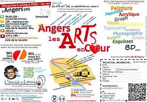 L2L_COM_Plaquette_A4_Angers_Les_Arts_en_