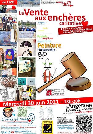 L2L_COM_Affiche_Vente_aux_enchères_2021.