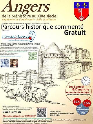 L2L_Affiche_Visite_Histoire_Angers_2020_