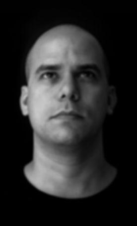 ariel medina profile pic s.jpg