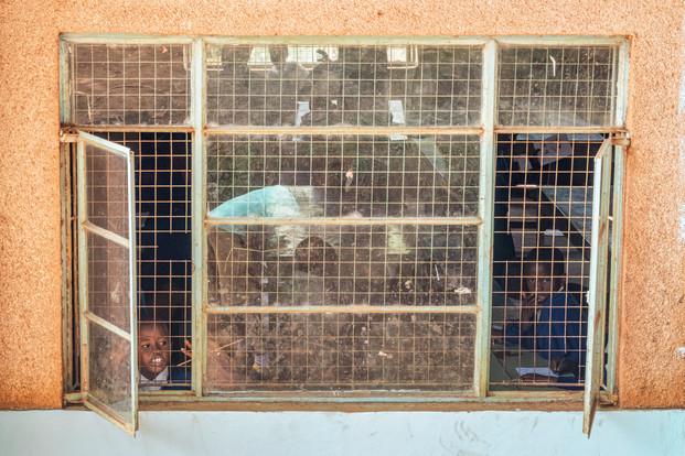 Mwika - Tanzania - Ariel Medina-11.jpg