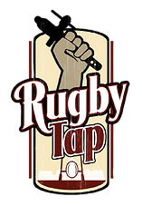 Rugby Tap Logo.png