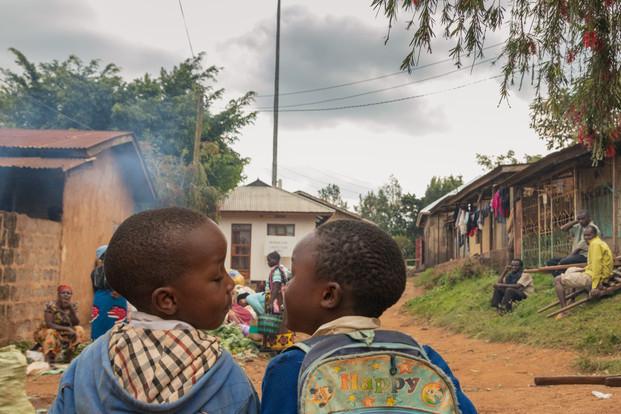 Mwika - Tanzania - Ariel Medina-2.jpg