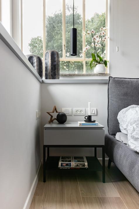 Bar Iliutovich Interior Design - Photogr