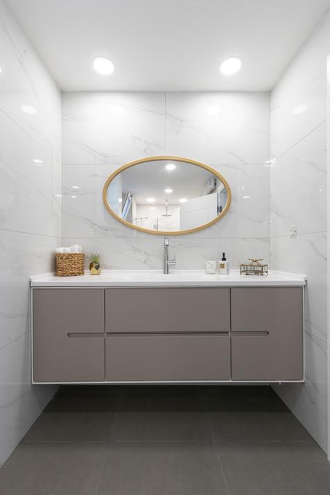 Karnit Dekel Design - Ariel Medina photo