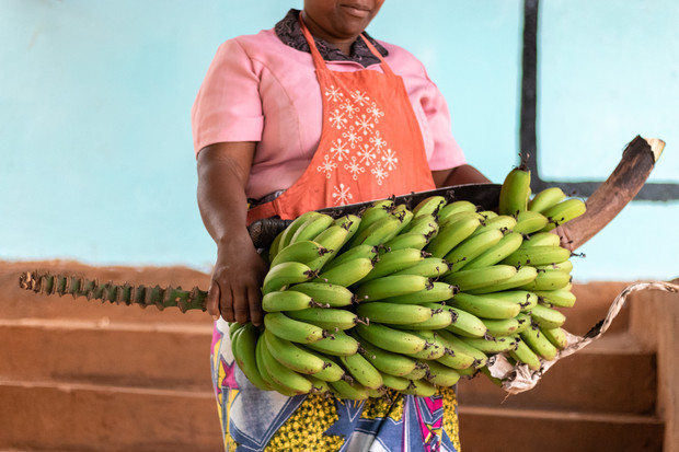 Mwika - Tanzania - Ariel Medina-4.jpg