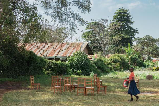 Mwika - Tanzania - Ariel Medina-9.jpg