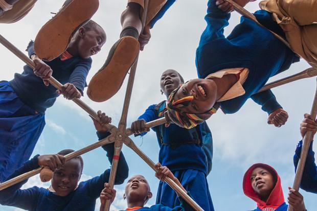 Mwika - Tanzania - Ariel Medina-10.jpg