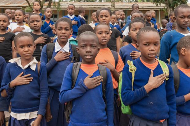 Mwika - Tanzania - Ariel Medina-12.jpg