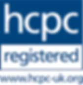 hcpc-reg_orig.jpg