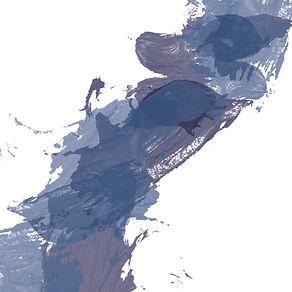 btm_blue_4.jpg