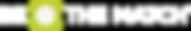 btm-logo.png