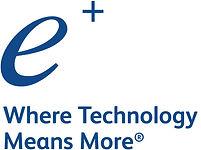 ePlus-logo-vertical-COLOR.jpg