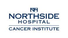 shout-out_northside-hospital.jpg