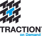 2018-Traction_on_Demand-Logo.jpg