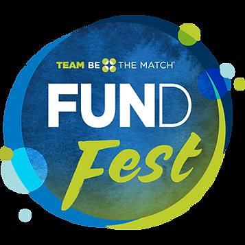 FUNd Fest logo