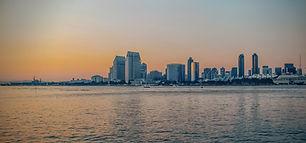 San_Diego_Sunset_From_Coronado.jpg