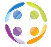 BOA-logo.jpg