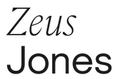 ZJ-Logotype-Dark.png