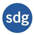 sdg_Logo_Full_Color.jpg