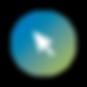 BTM_B2C_Icon_Cursor_RGB_Web_Green.png