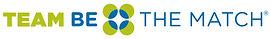 TBTM-logo-300.jpg