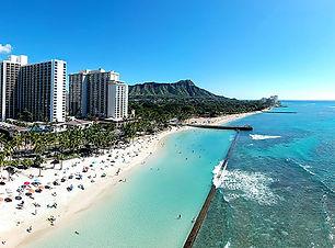 Waikiki-Over-Pier-cropped.jpg