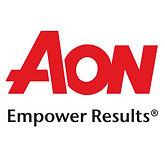 AON-logo-new.jpg