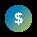 BTM_B2C_Icon_Dollar_RGB_Web_Green.png
