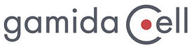 Gamida-Cell-Logo-RGB-Color.jpg