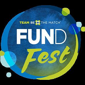 FUNd-Fest_Logo_2019_325x325px.png