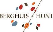 berghuis-hunt-logo.jpg