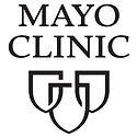 mayo-logo.jpg