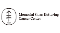 memorial-sloan-kettering-cancer-center-l