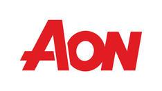 Aon Corporate