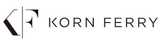 korn-ferry-vector-logo.png