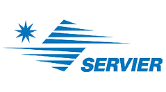 servier-vector-logo.png