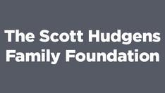 The Scott Hudgens Family Foundation